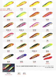 GRIDStandard_ColorChart.jpg