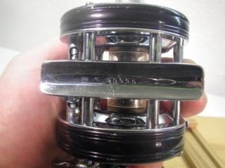 IMGP0640.JPG