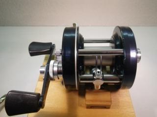 IMGP0743.JPG