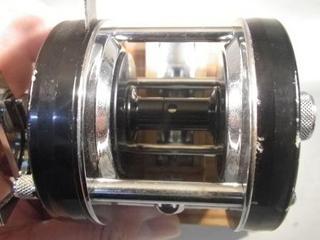 IMGP1737.JPG