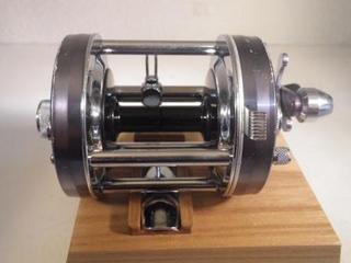 IMGP1912.JPG