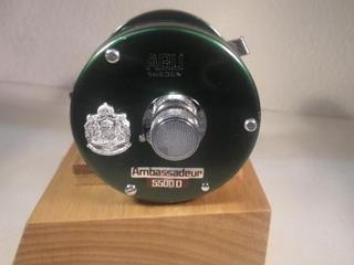 IMGP1953.JPG