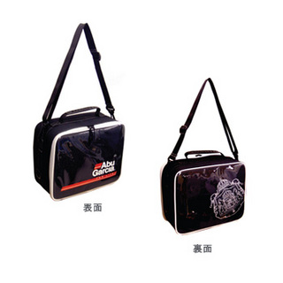 abugarcia_accessories_2wayreelbag_main_img.jpg