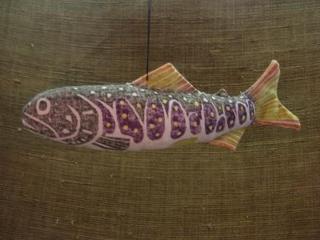 055 岩魚.JPG