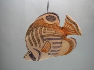 058  トゲチョーチョー魚.JPG