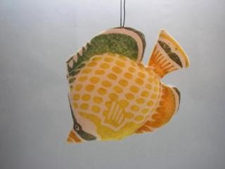 059 アミチョーチョー魚.JPG