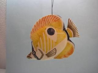 063 イッテンチョーチョー魚.JPG